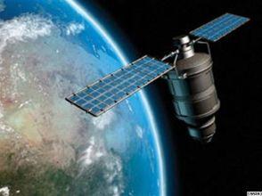 جلوگیری از پارازیت ماهواره